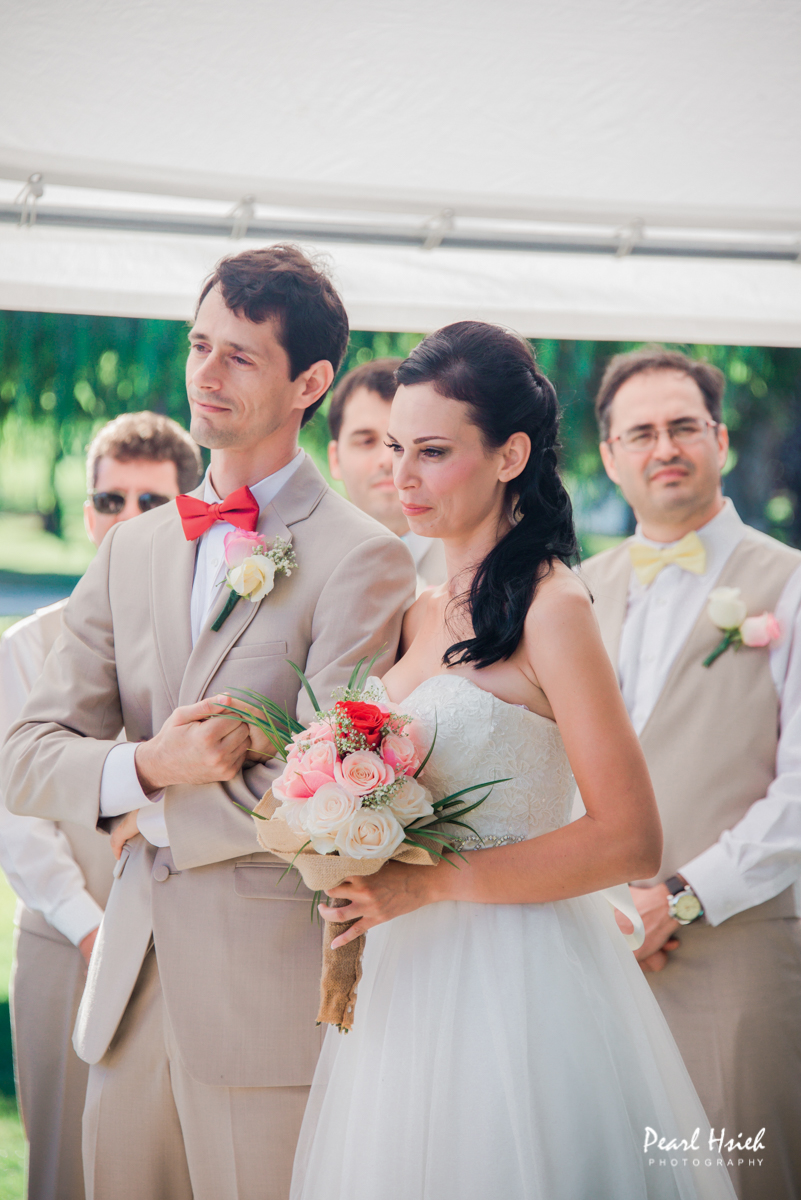 PearlHsieh_Tatiane Wedding297