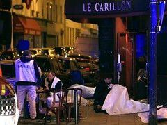 ap_paris_attacks_04_jc_151113_4x3_992[1]