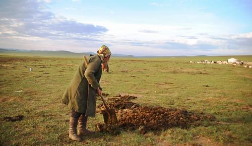 129 Viaje al oeste de Mongolia (15)
