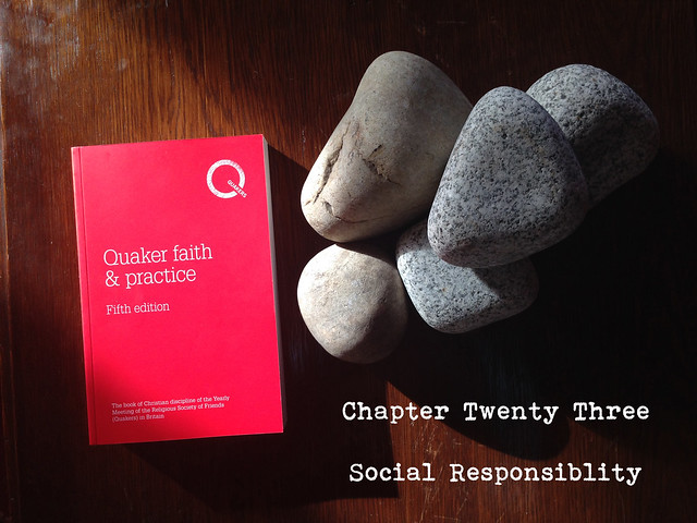 2015 04 12 Qf&P stones Chapter 23
