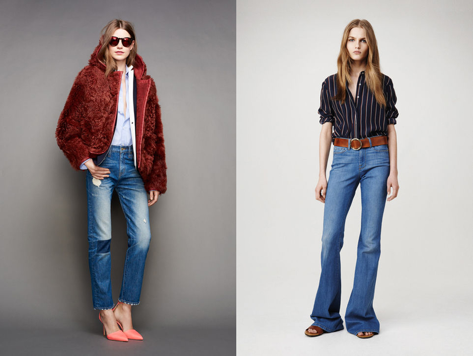 flared-denim-jeans-fall-trends-2016