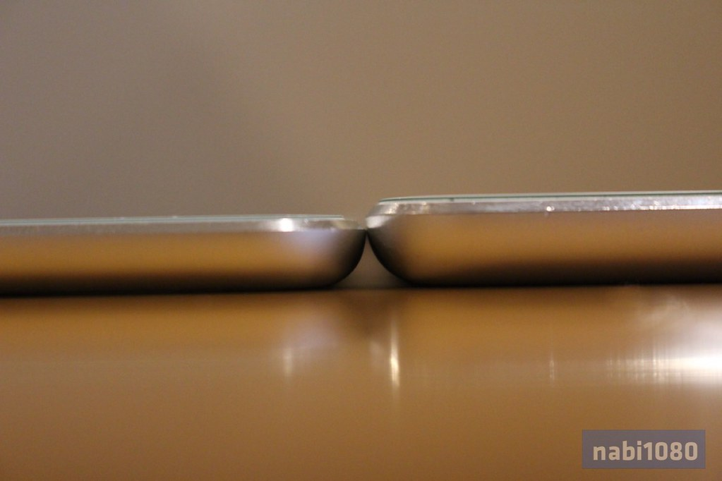 iPad mini 4 1ヶ月02