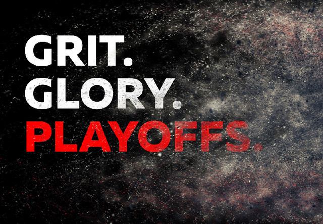 DC-United-Playoff_Ticket-Page_final