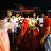 Dancing en Pyongyang - RPD Corea