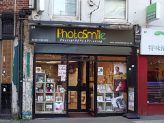Picture of PhotoSmile, 94 High Street