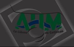 Association de hockey mineur de La Lièvre de Gatineau