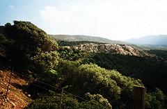 Sardinia 2002