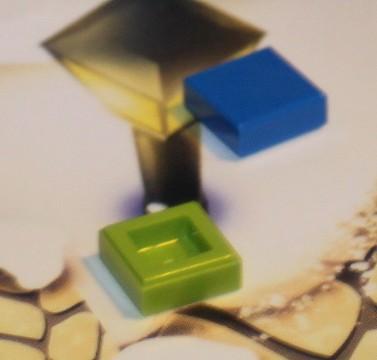 60099_LEGO_Calendrier_Avent_J1204