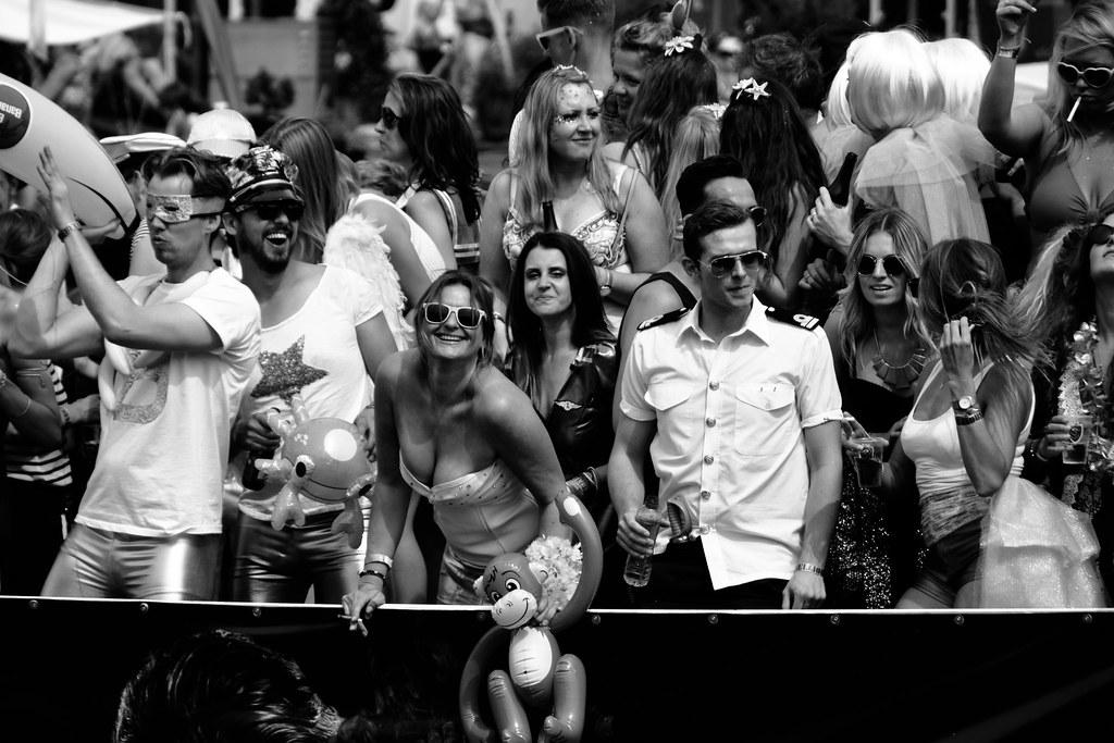 Canal Parade-3834