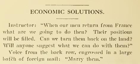 The Wellesley News (04-25-1918) 02