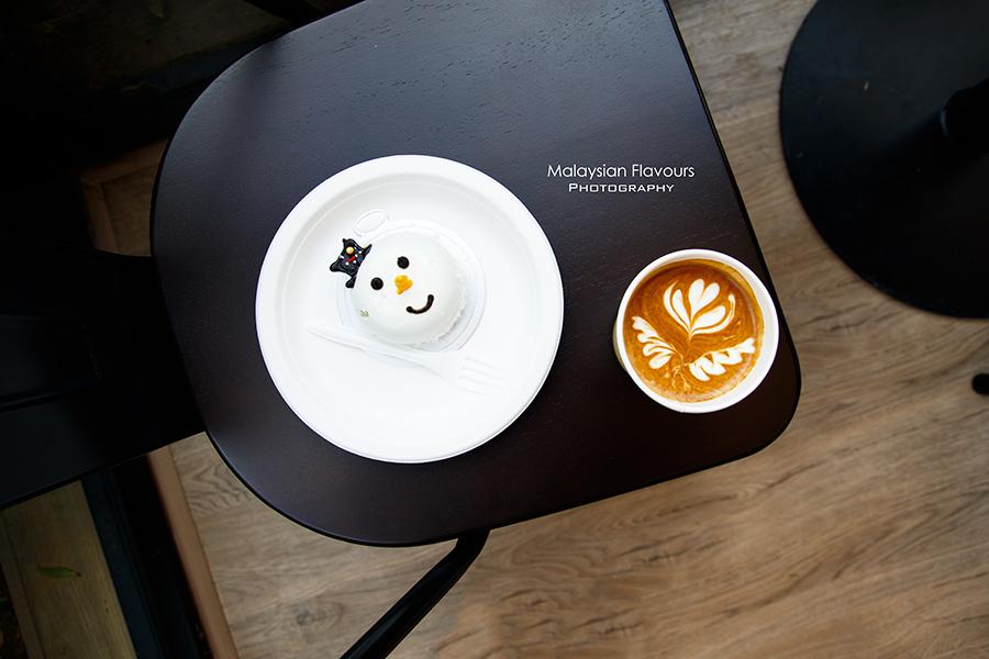 palladium-cafe-ecosky-kl-jay-chou-mv-glasshouse-cafe