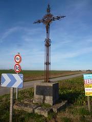 P1090823 - Photo of Lachaussée-du-Bois-d'Écu
