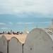 Marin Cemetery, Bonifacio, Corsica