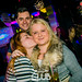 22. October 2016 - 1:53 - Sky Plus @ The Club - Vaarikas