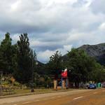 Ayuntamiento de Velilla Del Río Carrión