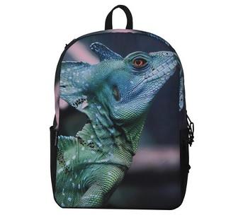 2017 Fashion everyday Backpack