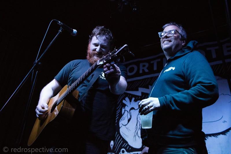 Northcote & Jon Snodgrass-6