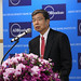 President Nakao addresses ADBI conference