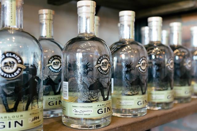 Eau Claire Distillery-12