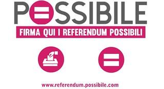 firme referendum  - Copia