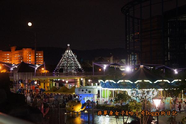 台北兒童新樂園36