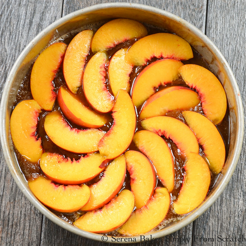Peach-Upside-Down-Cake-Peaches.jpg