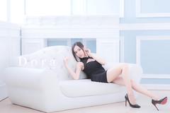 20150501 ♕ Dora ♕(40)