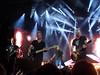 Jason Aldean + band by melissa_andus