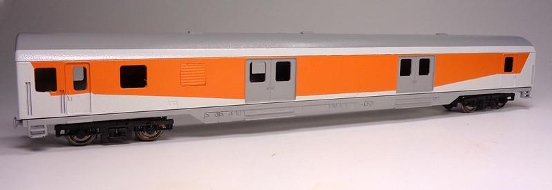 Train de relevage CFL [création personnelle] - Page 2 20704518354_86a86d1192_c