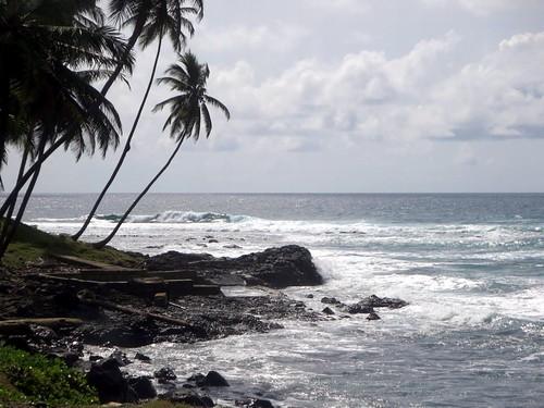 island saotome sãotoméandpríncipe