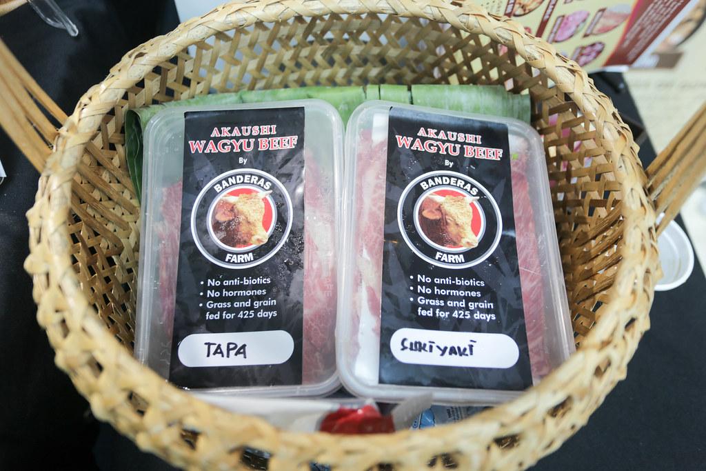 Ultimate Taste Test 2015-46.jpg