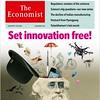 #theeconomist #setinnovationfree #fixthepatentsystem #freedom #free #innovation #business2dot0 #patentsystem #timetofixit #magazine #economics