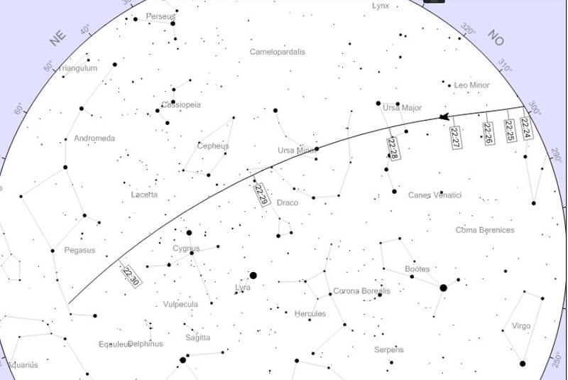 Passage d'ISS ? 20788436236_a79cff0b79_c