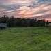 Prairie Sunset ~ HWW by murph le