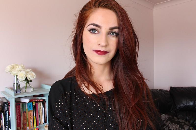 krystelcouture, pixibeauty, silkyeyeliner, eyeliner, beautyblog,