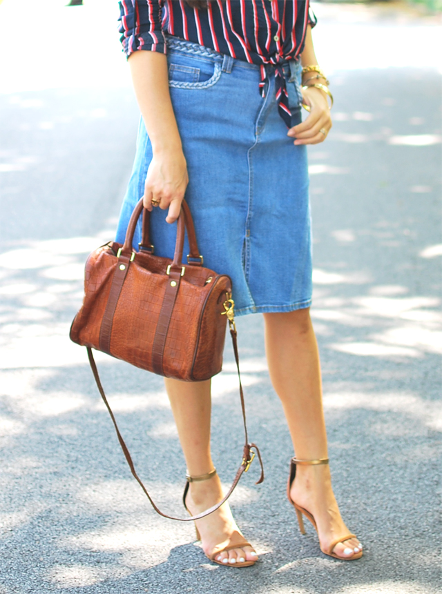 denim-skirt-6