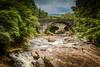 Scotland by bredsig