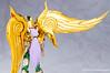 [Comentários]Saint Cloth Myth EX - Soul of Gold Mu de Áries 21112651132_5a599cc86e_t