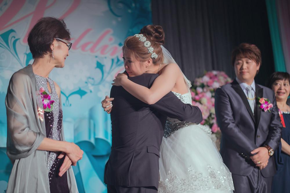 20150718台北花園酒店婚禮記錄 (801)