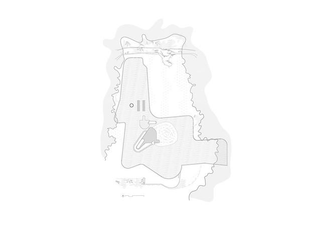 150907_Planchonella_House_29__r