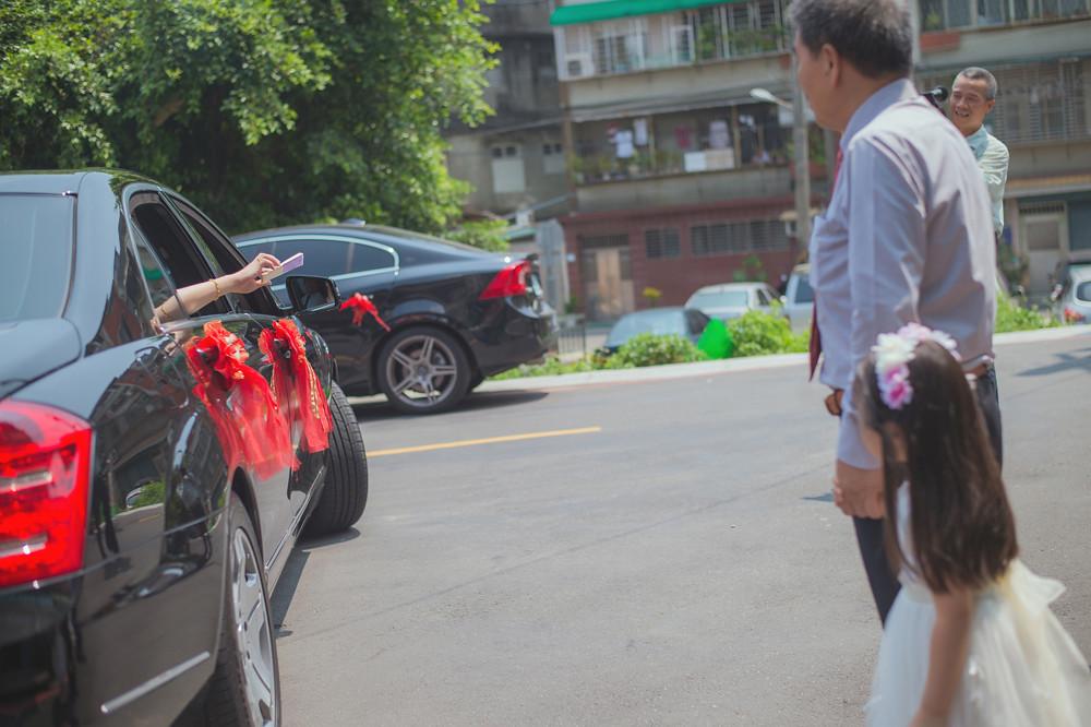 20150718台北花園酒店婚禮記錄 (413)
