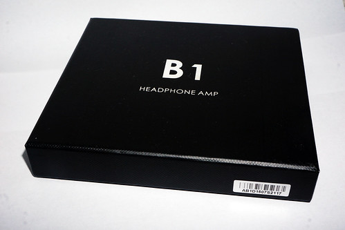 B1-Box