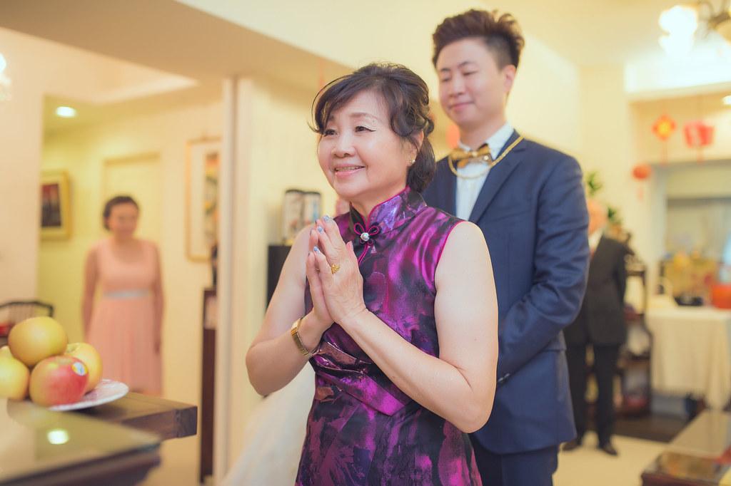 20150719晶華酒店婚禮紀錄 (352)
