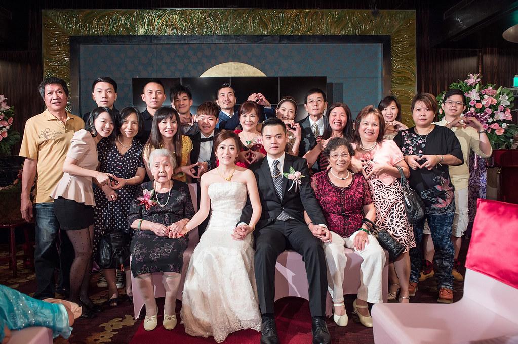 038蘆洲晶贊婚攝