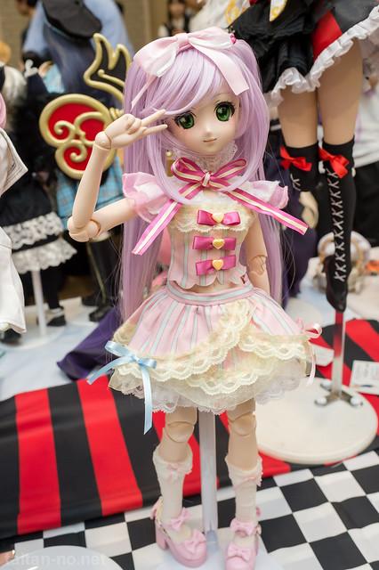 Dollshow44浜松町FINAL-お茶会-DSC_1529