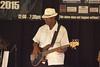 Allen Vega Band