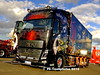 TRAILER-TRUCKING-FESTIVAL Nordic-Trophy_2015 PS-Truckphotos 3184 by PS-Truckphotos