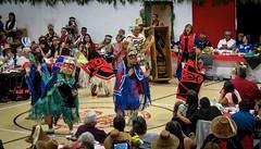 Haida Gwaii 2015