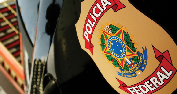 Operação Carranca da PF mira exploração ilegal de madeira em 3 municípios do Pará