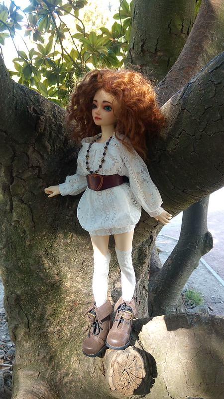 Dark ladies - Carmen, petite sorcière p.16 - Page 5 21576461029_f8b9f5dd32_c